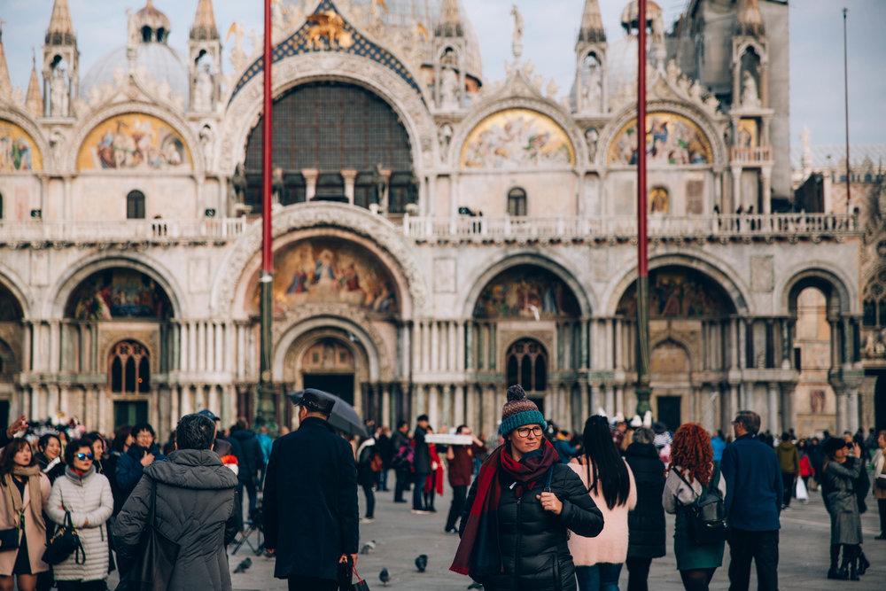 Venice-95.jpg