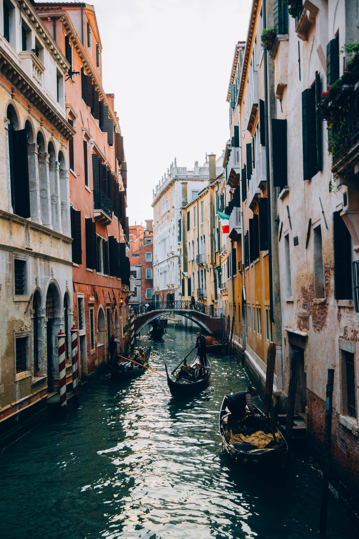 Venice-103.jpg