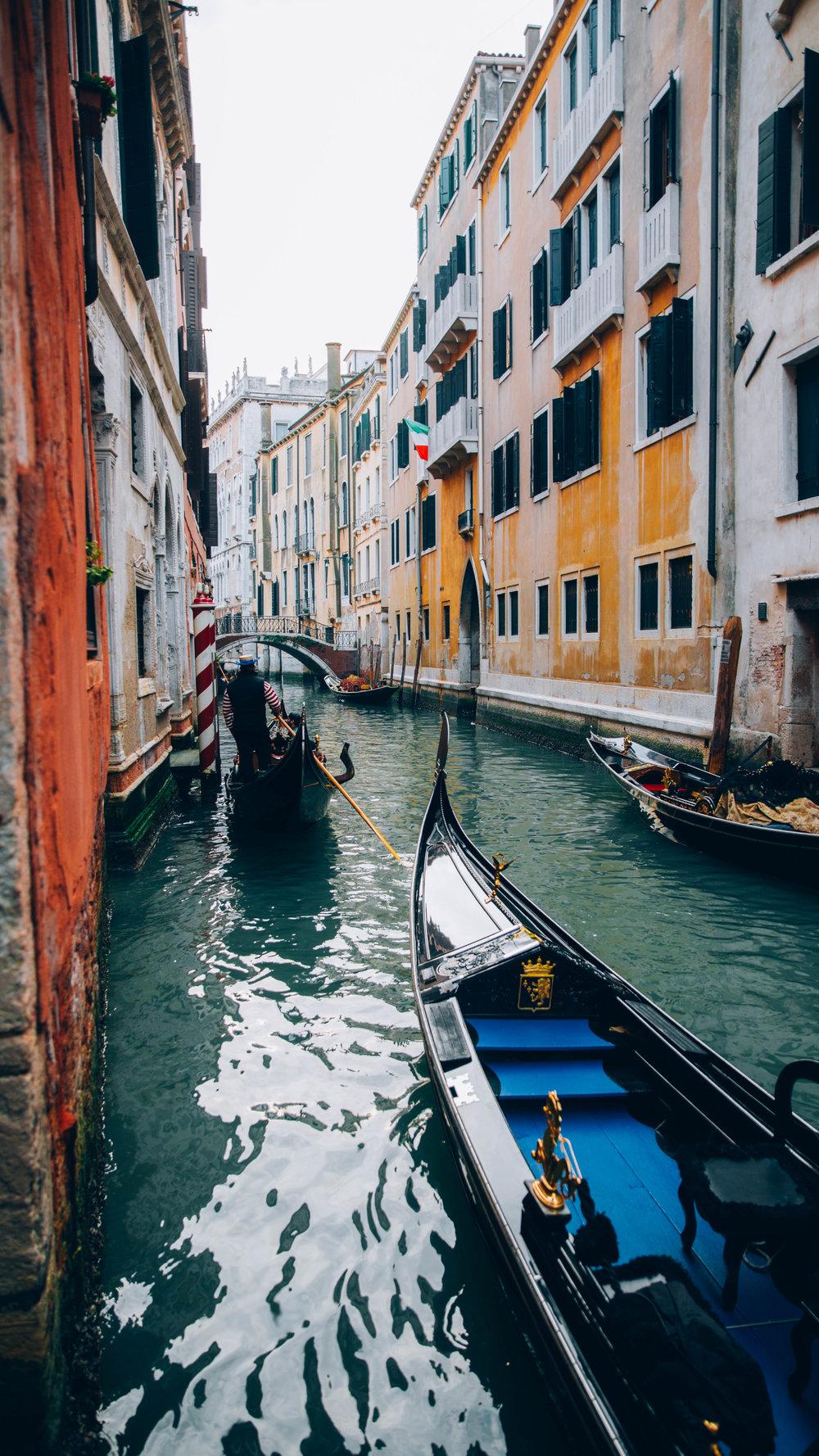 Venice-109.jpg