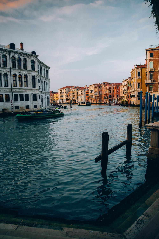Venice-113.jpg