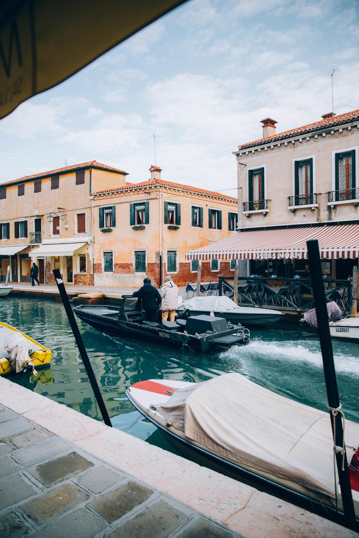 Venice-203.jpg