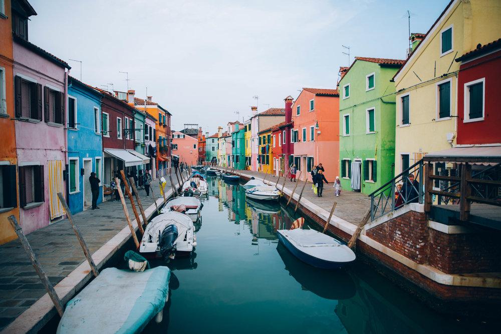 Venice-238.jpg