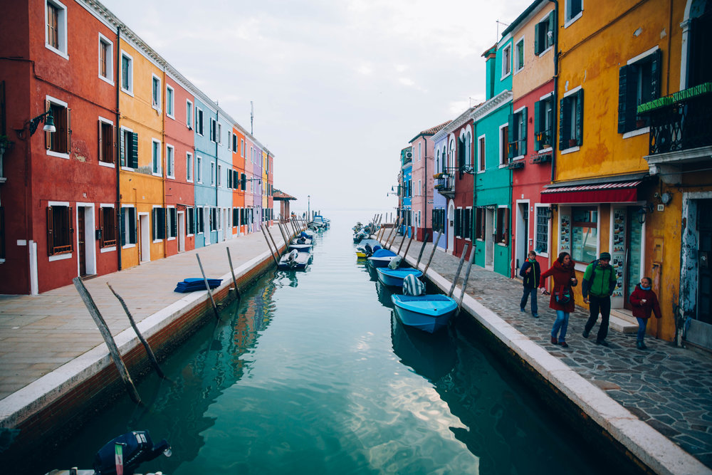 Venice-239.jpg