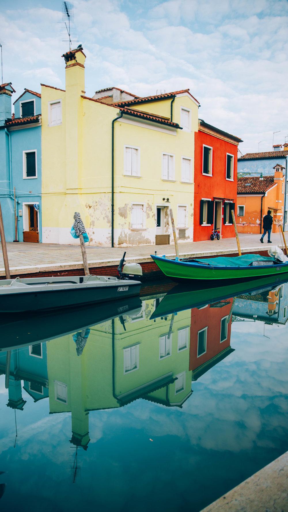 Venice-242.jpg