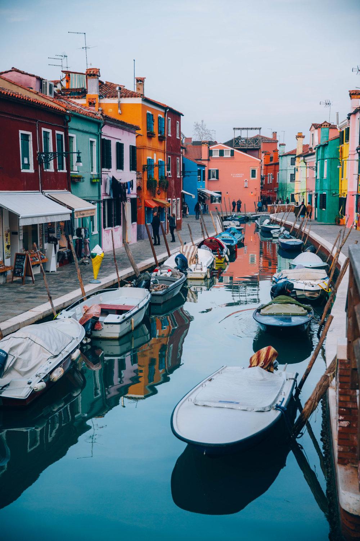 Venice-257.jpg