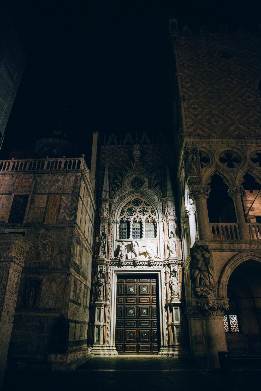 Venice-316.jpg