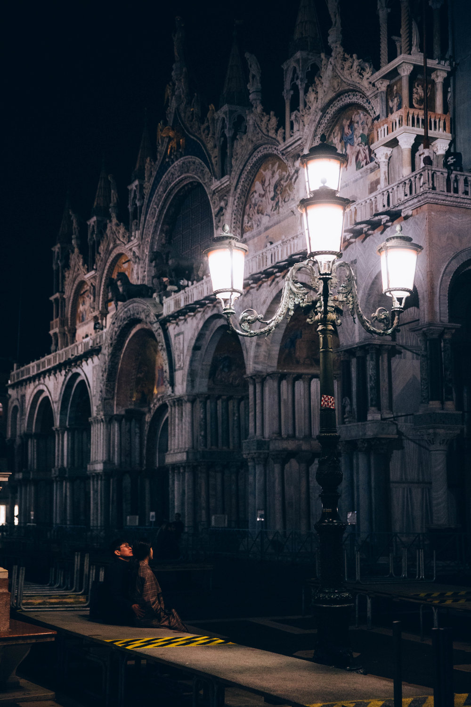 Venice-330.jpg