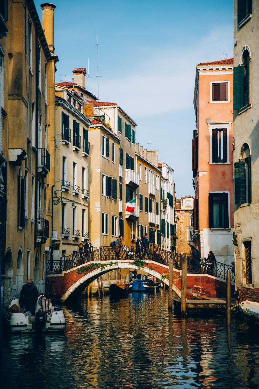 Venice-399.jpg