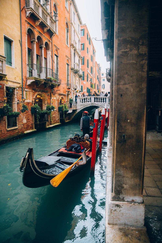 Venice-404.jpg