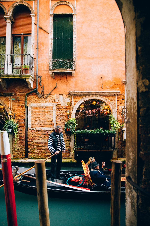 Venice-409.jpg