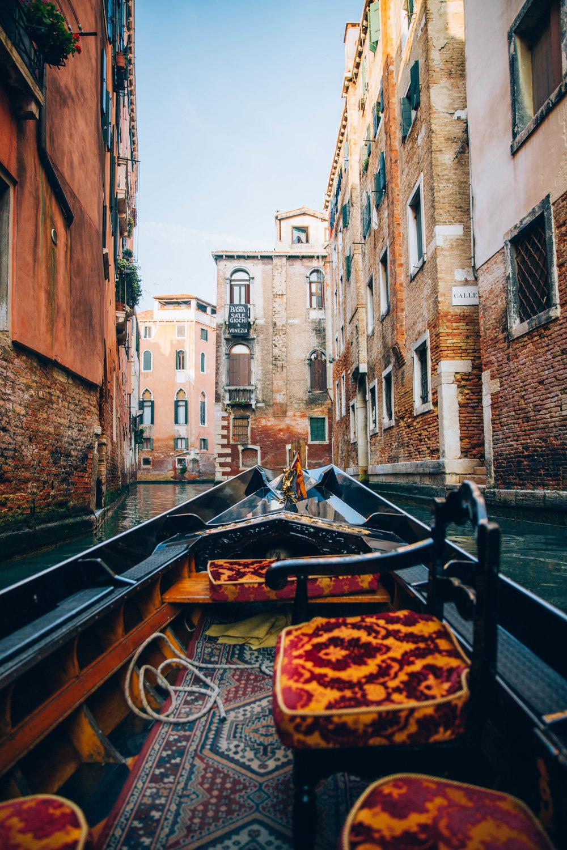 Venice-436.jpg