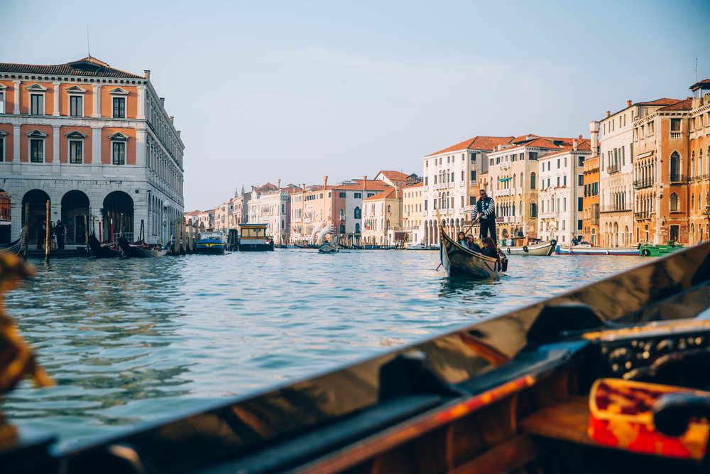 Venice-441.jpg