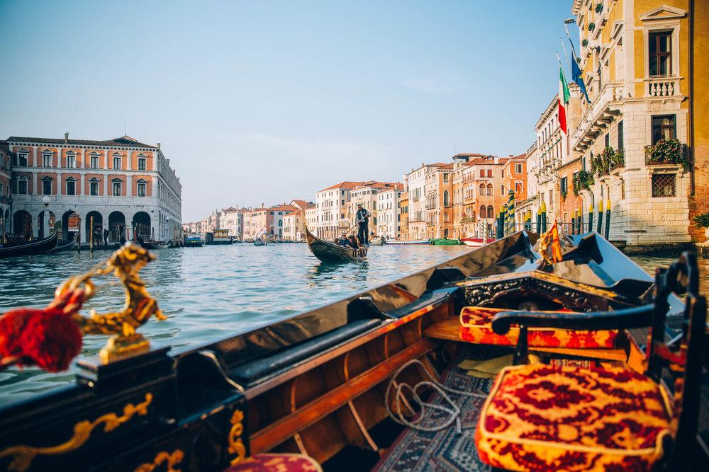 Venice-443.jpg