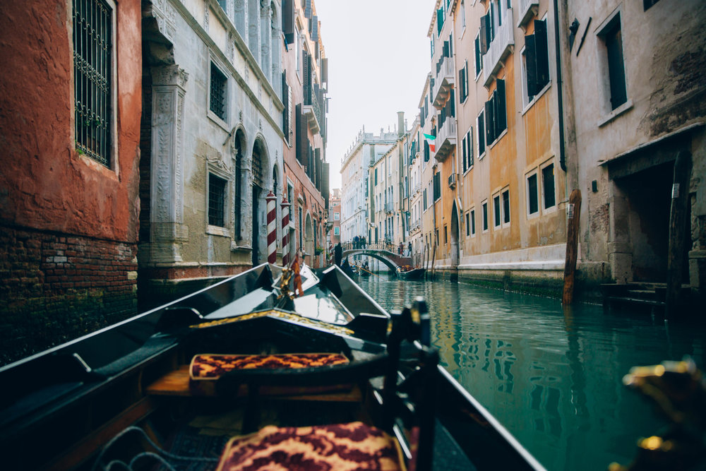 Venice-469.jpg