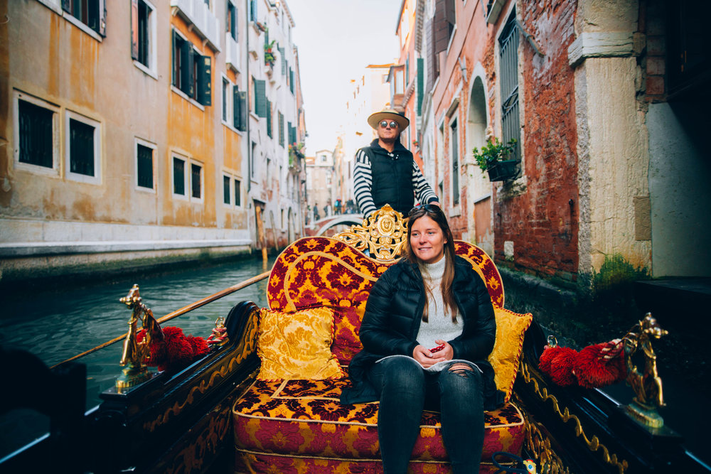 Venice-470.jpg