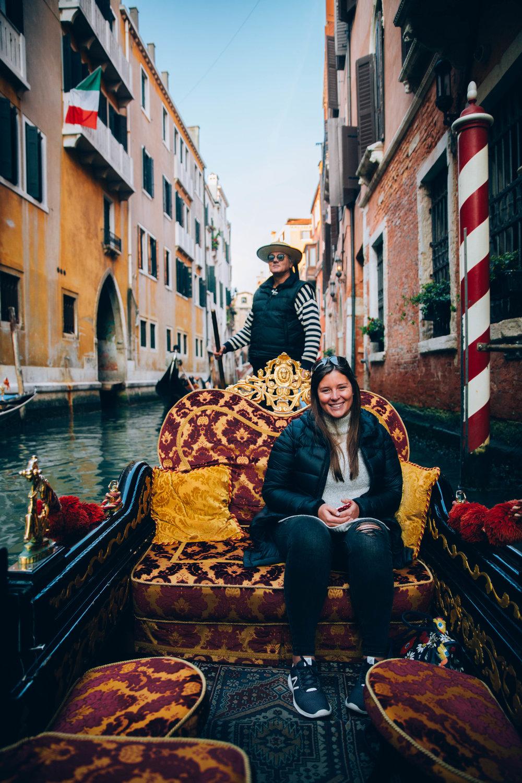Venice-471.jpg
