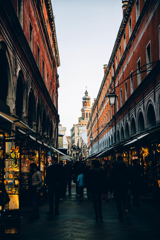Venice-495.jpg