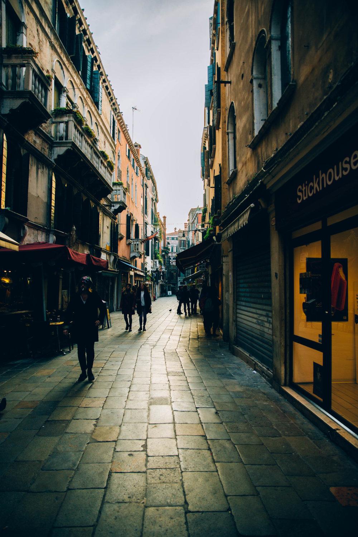 Venice-496.jpg