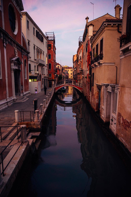 Venice-5.jpg
