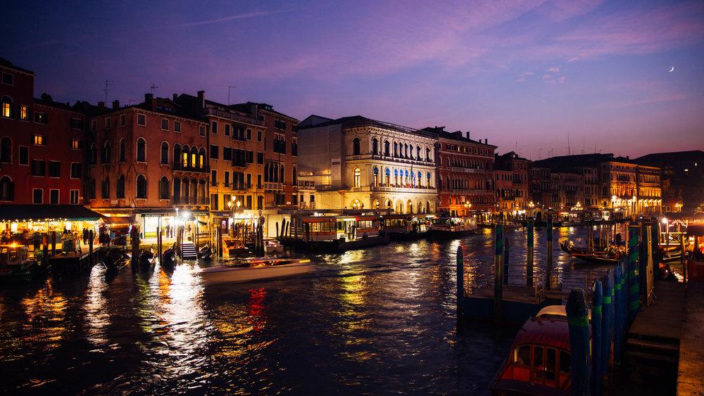 Venice-24.jpg