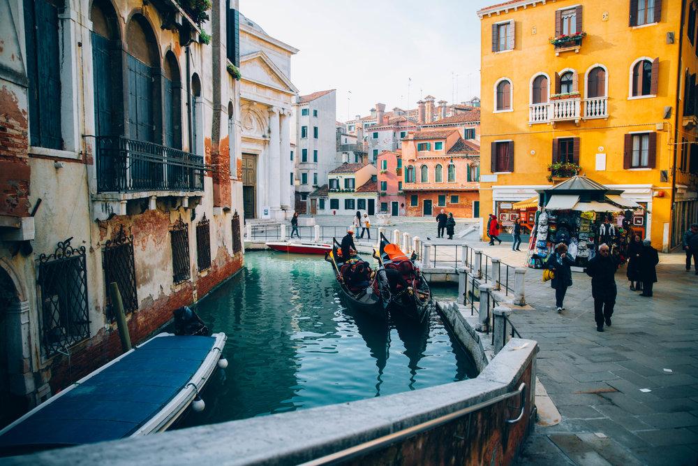 Venice-31.jpg