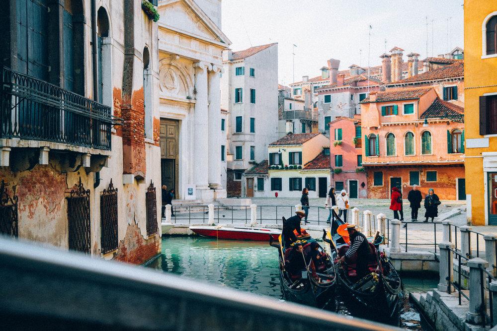 Venice-32.jpg
