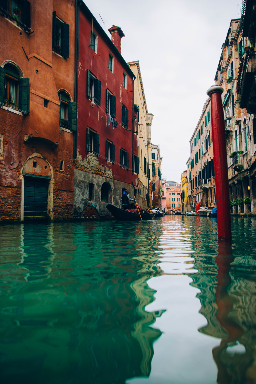 Venice-54.jpg