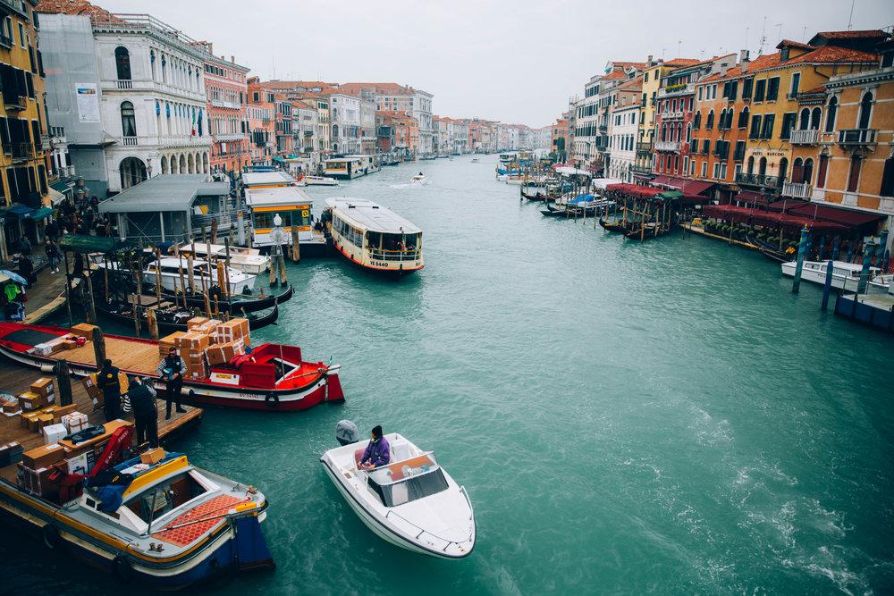 Venice-76.jpg