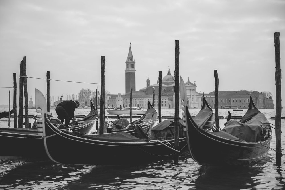 Venice-81.jpg