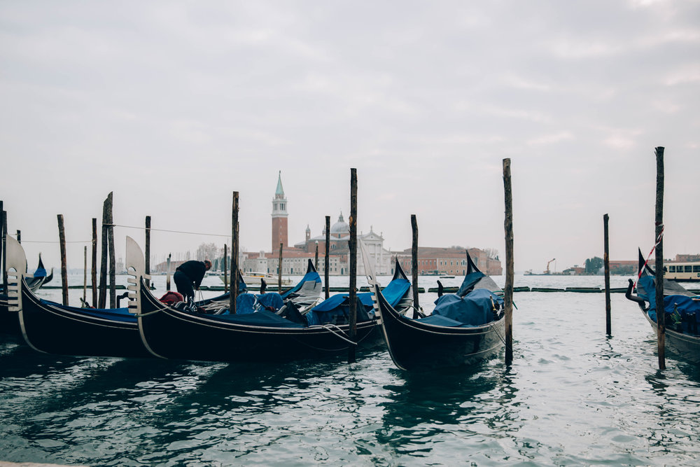 Venice-82.jpg