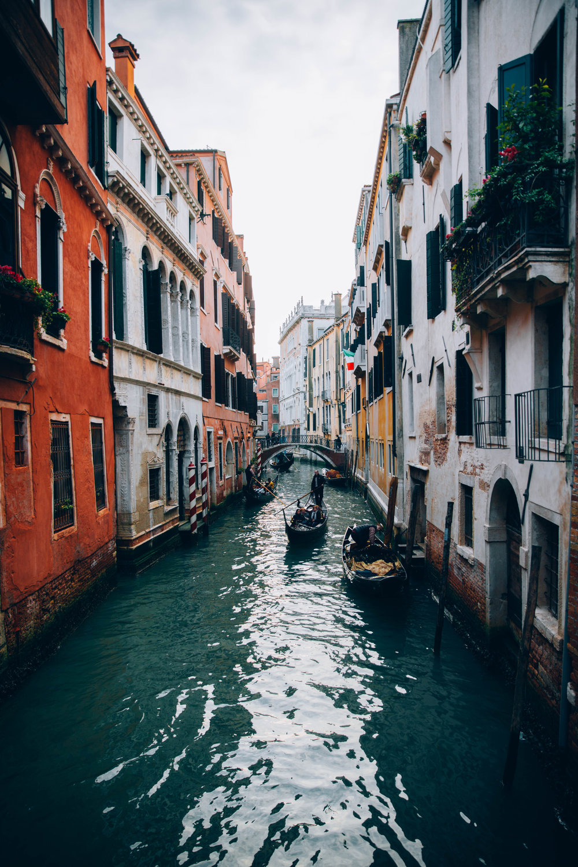 Venice-106.jpg
