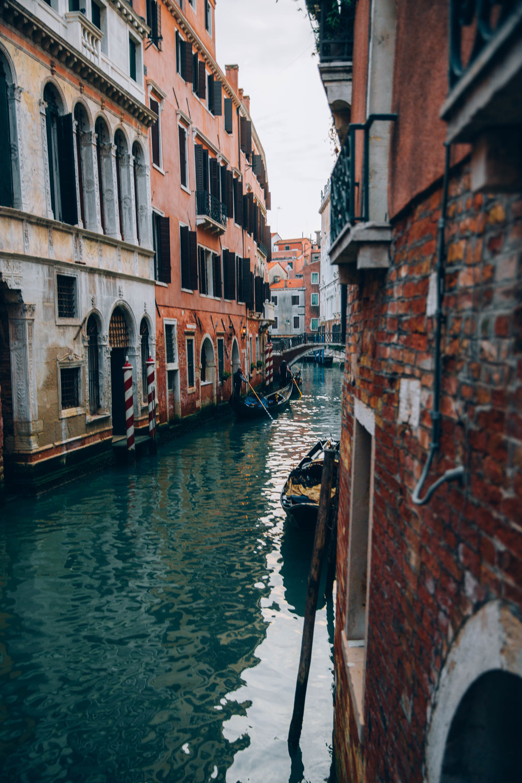 Venice-112.jpg