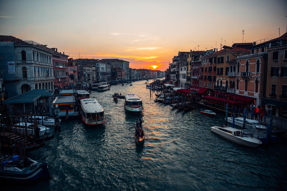 Venice-121.jpg