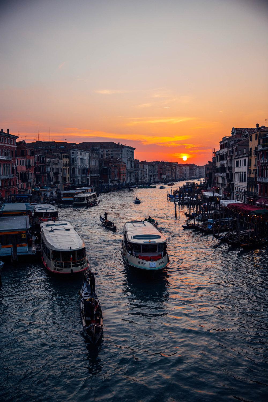 Venice-123.jpg