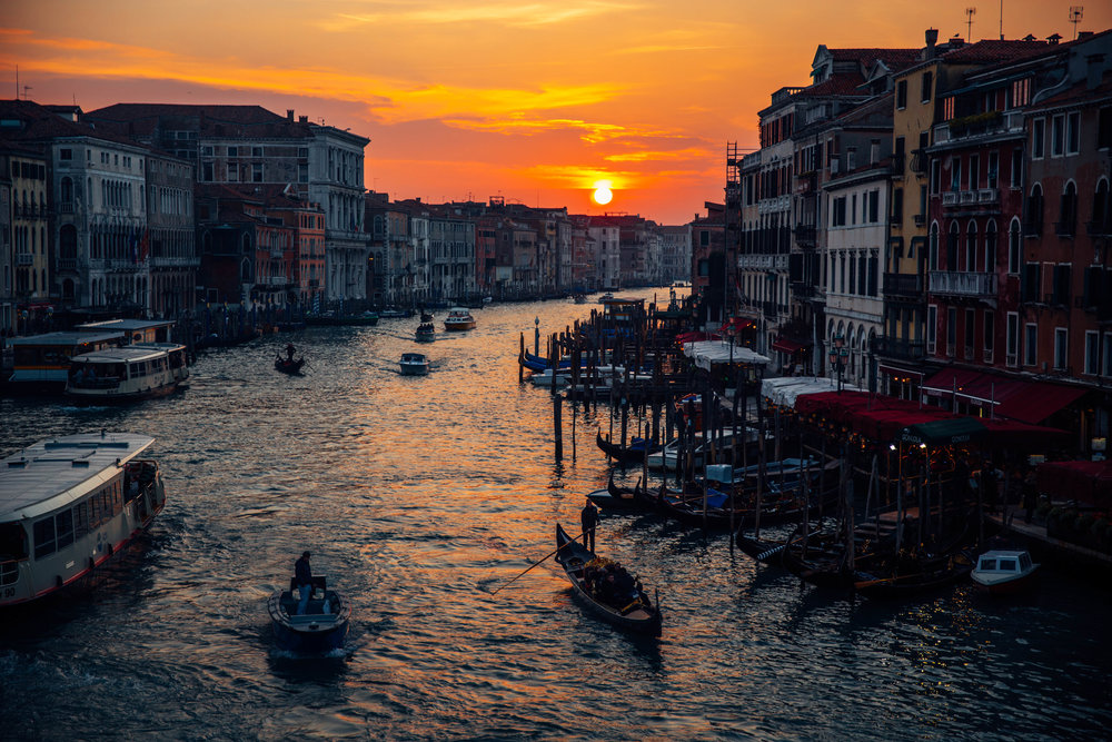Venice-128.jpg