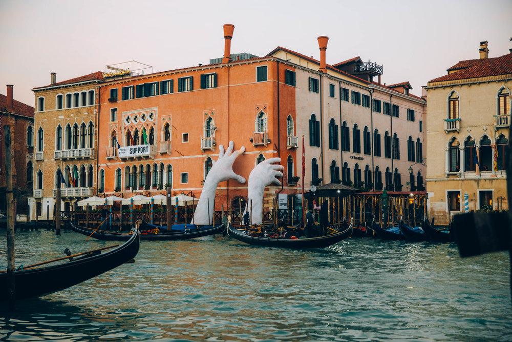 Venice-145.jpg
