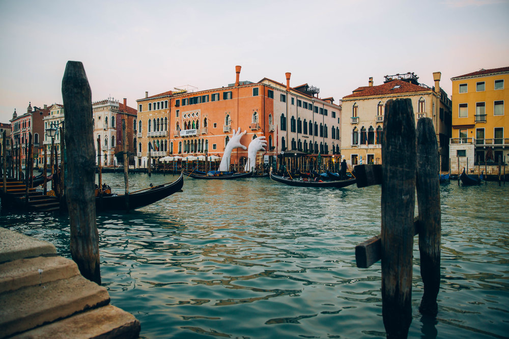 Venice-147.jpg