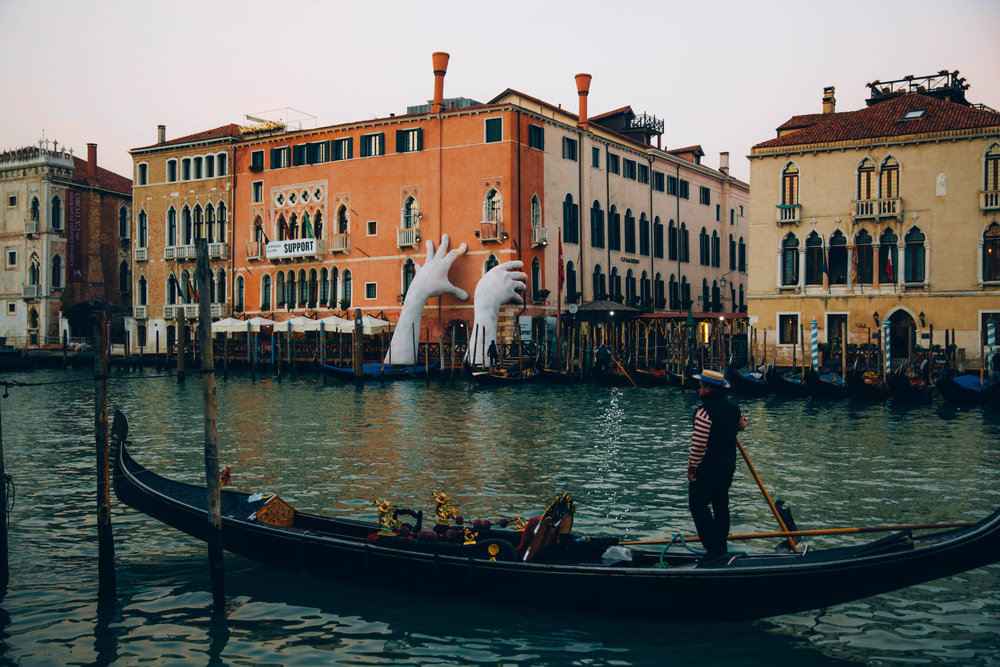 Venice-150.jpg