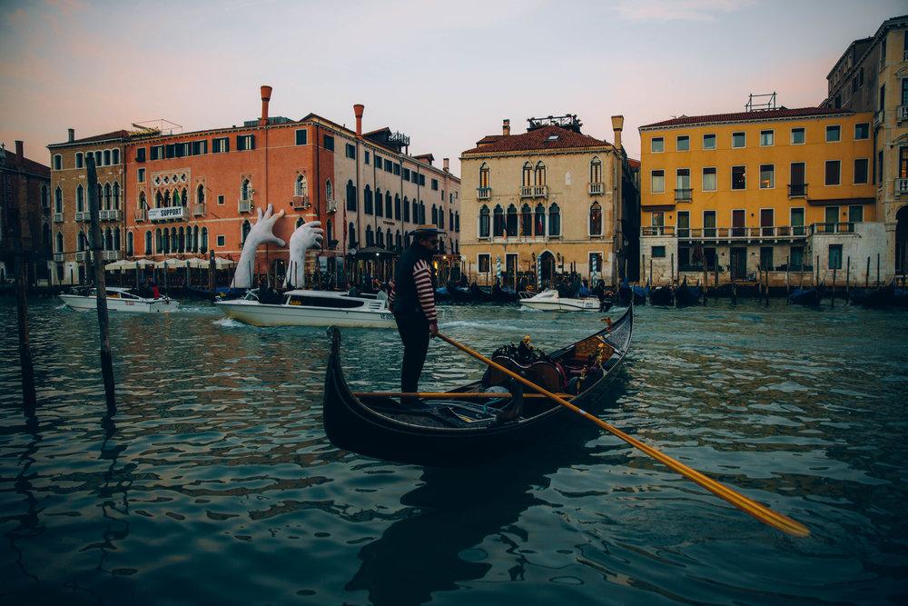 Venice-152.jpg