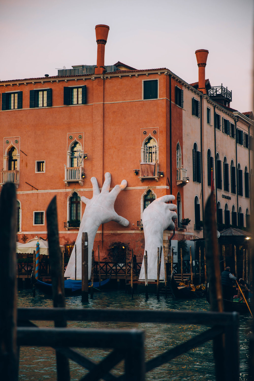 Venice-156.jpg