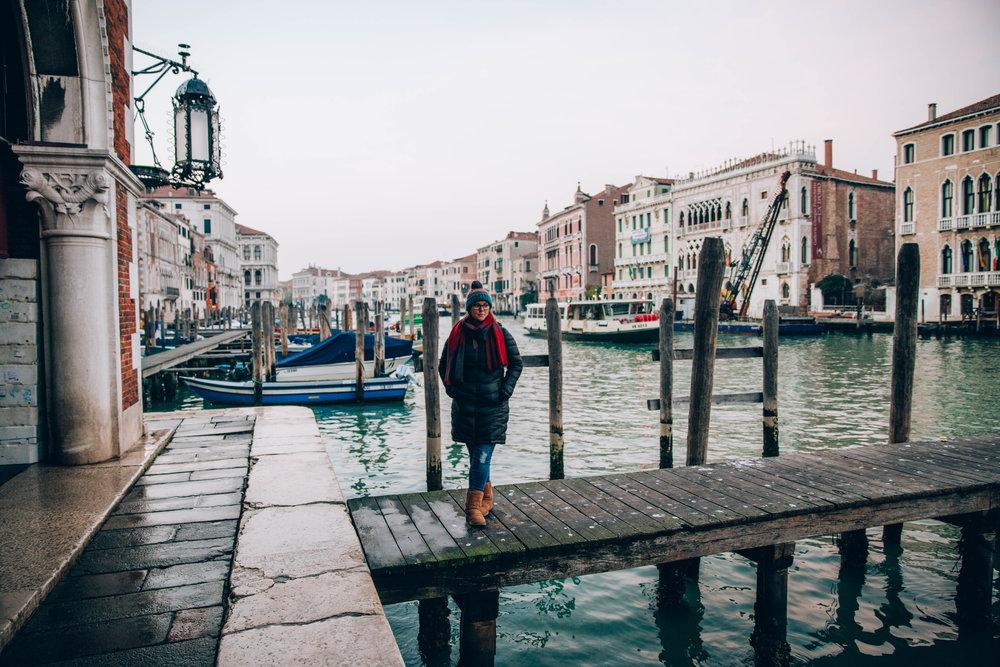 Venice-163.jpg