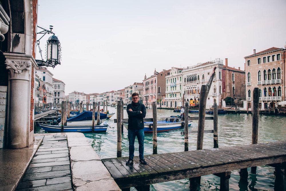 Venice-168.jpg