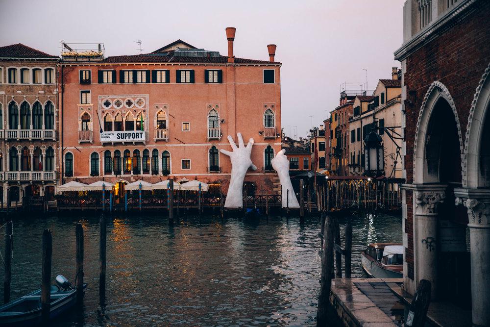 Venice-175.jpg