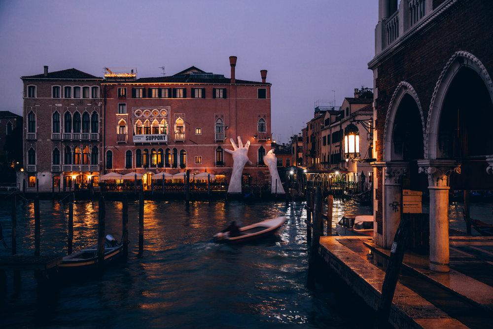 Venice-184.jpg