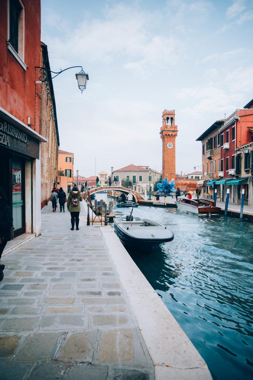 Venice-205.jpg