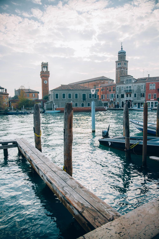 Venice-221.jpg