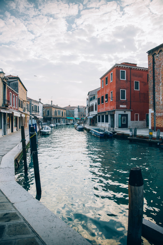 Venice-223.jpg