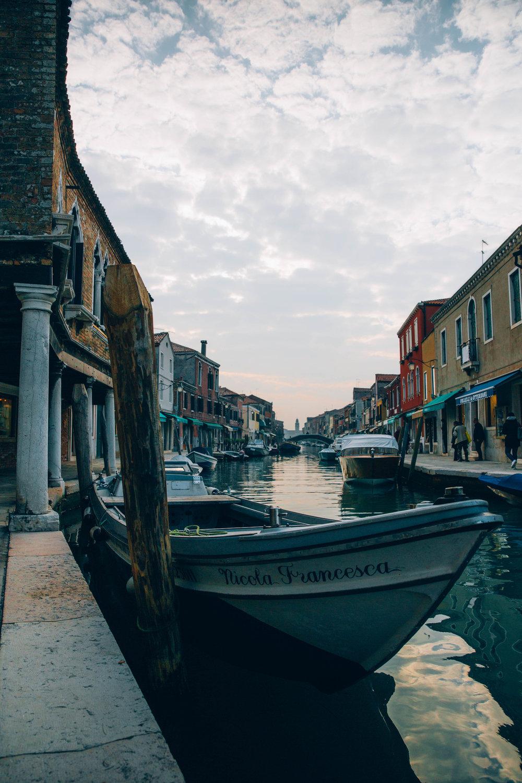 Venice-226.jpg