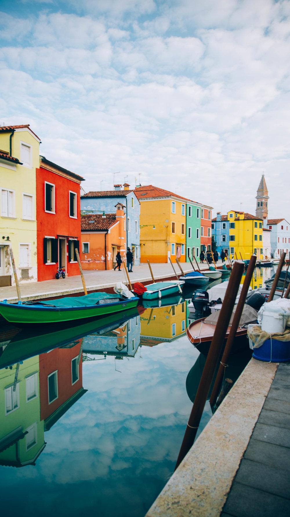 Venice-243.jpg