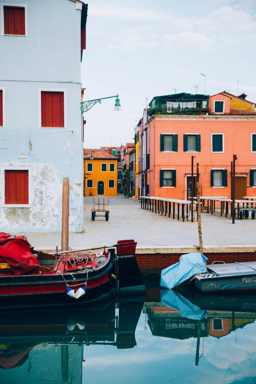 Venice-245.jpg